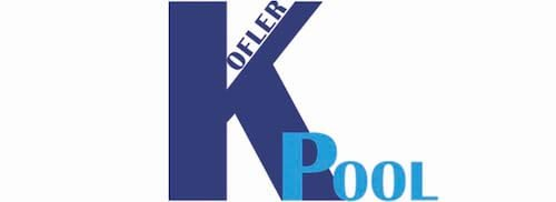 Kofler Pool